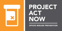 Project Act Now