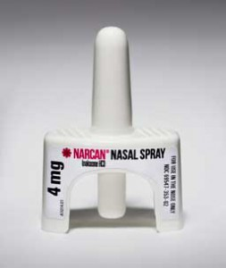 Narcan Picture